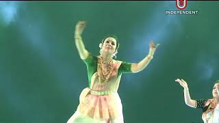 Bengal Classical Music Festival 2015 3rd Day