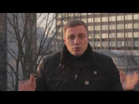Оборона України. Невідкладні заходи