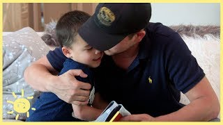 TIPS | 3 Easy Father's Day Ideas!