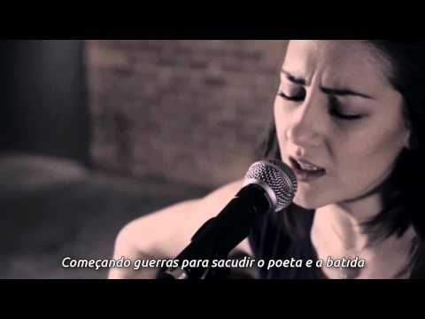 Baixar Kings Of Leon - Use Somebody (Boyce Avenue feat Hannah Trigwell) LEGENDADO PT/BR