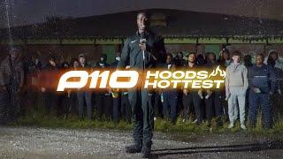 Comfy - Hoods Hottest (Season 2) | P110