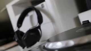 [DJ Cơ Bản 1] Thế nào là Setup DJ