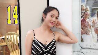 Tình Đời - Tập 14 | Phim Tình Cảm Việt Nam Mới Nhất 2017