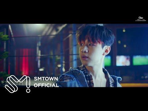[STATION] 헨리 X 소유 '우리 둘 (Runnin')' MV Teaser