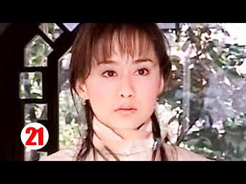 Mối Tình Trọn Đời - Tập 21   Phim Bộ Tình Cảm Trung Quốc Mới Hay Nhất - Thuyết Minh