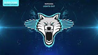 NUWANDA - Lights Out