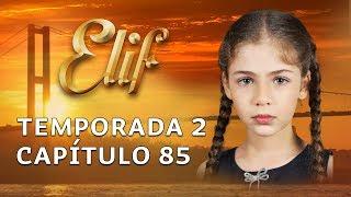 Elif Capítulo 268 (Temporada 2) | Español