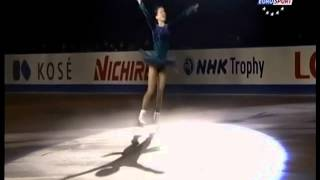 鈴木明子60