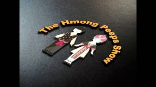 the-hmong-peeps-show-being-held-hostage.jpg