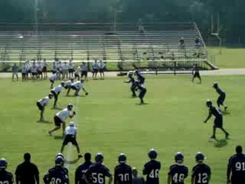 Collierville High School Band Collierville High School