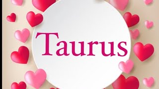 """TAURUS-❤️8888 Divine Message❤️ THINGS ARE ABOUT TO CHANGE FOR YOU .. NEW """" May 17-22"""