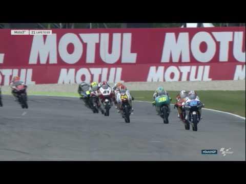 2017 Motul TT Assen