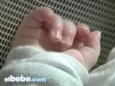 El sueño del bebé. Cuantas horas duerme de www.elbebe.com