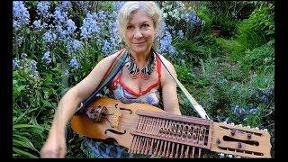 Griselda Sanderson - Hedgehog Polska