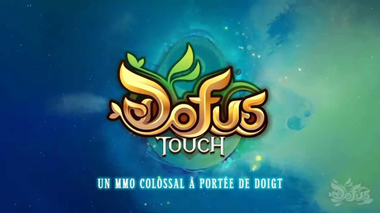 Jouez à  Dofus Touch sur PC 2