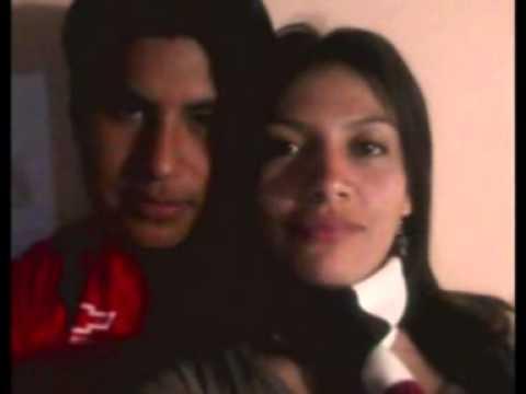 Franco De Vita - Tú De Que Vas CHELA Y MEMO