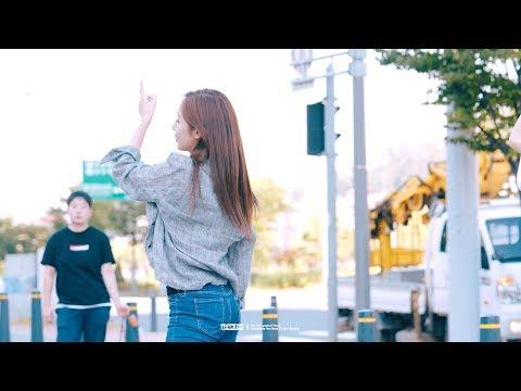 [4K] 170914 여자친구(GFRIEND) 신비(SinB) - 여름비(Summer RAIN) @ 미니 팬미팅 직캠(Fancam) by afterglow