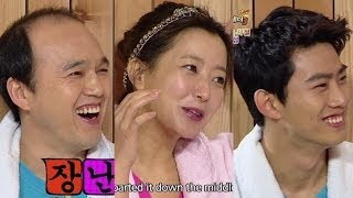 Happy Together S3 Ep.339