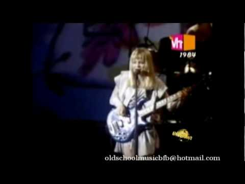 Baixar GENIUS OF LOVE - TOM TOM CLUB IN LIVE