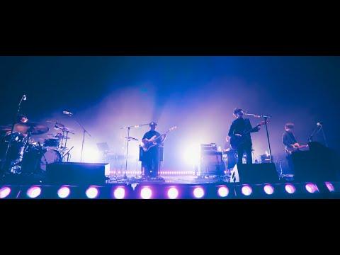 indigo la End ONEMAN TOUR 2020-2021「夜警」東京・東京国際フォーラム「ダイジェスト」<For JLODlive>