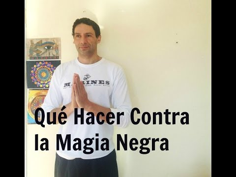 Eliminar hechizos de magia negra musica movil - Remedios contra la mala suerte ...
