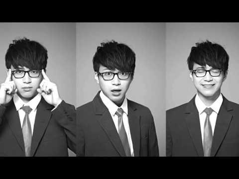 吳業坤 - 百姓