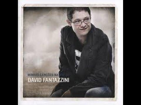 Baixar Eu Navegarei Pentecostes  David Fantazzini