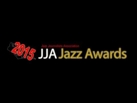 JJA Jazz Awards Hangout - Saturday, April 18, 1pm EDT with JJA President Howard Mandel