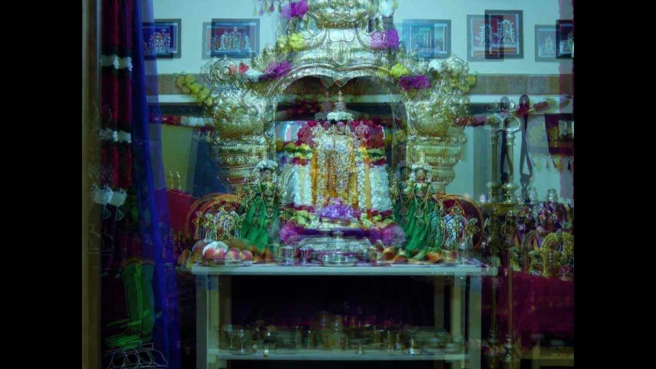 hillecarnes com br | vishnu sahasranamam by priya sisters