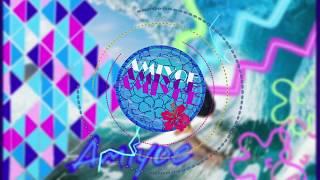 Swalla, remix