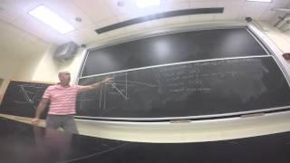 Intro to Reflection Seismology [2 of 9]