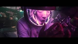 DPR LIVE - Kiss Me + Neon (OFFICIAL M/V)