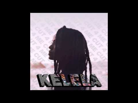 Kelela - Bank Head (Extended) [Prod. Kingdom]