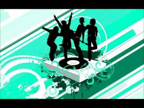 Baixar funk mix 2013 as melhores - as mais tocadas nas baladas (Edgar Julian DJ)
