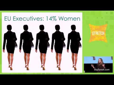 Anne Loehr - Future Focused Leaders Create Cultures of Purpose