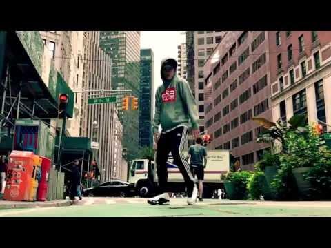 Let Me Love You | DJ Snake ft. Justin Bieber | KJ [Freestyle Dance]