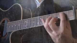Balkan Guitar Stars - Сълзи от злато
