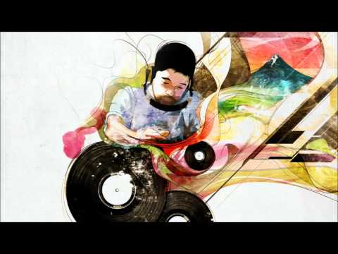 Nujabes - Ordinary Joe (ft. Terry Callier)