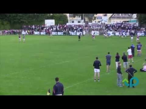 Top 6 Goals from Kilmacud Crokes VW All Ireland Football 7s 2016