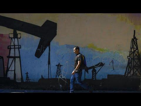 CRÓNICA de un DESASTRE: VENEZUELA perdió el 98,6 % de sus INGRESOS en siete años