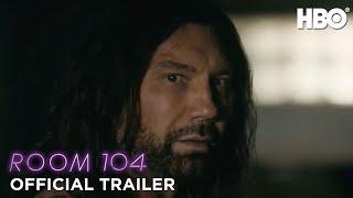 Room 104: Season 4 2020 Web Series