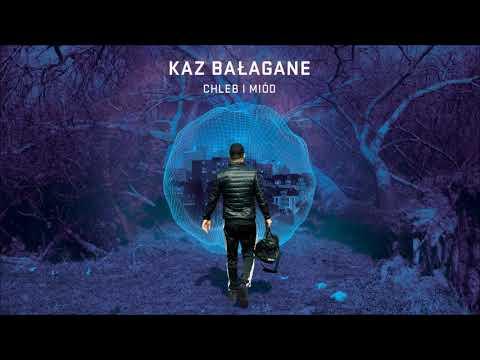 Kaz Bałagane - Z Wami (Feat. Szpaku, Kizo) @APmg