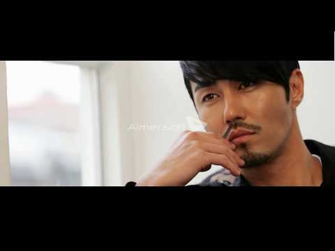 CHA SEUNG WON-  FMV special