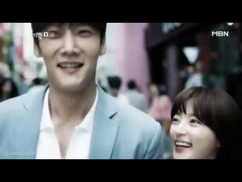 [Devilish Joy] Ma Sung & Gi Bbeum - i was made for loving you