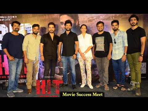Hit-Movie-Success-Meet