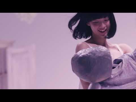 酸欠少女さユり『フラレガイガール』MV(フルver) RADWIMPS・野田洋次郎 楽曲提供&プロデュース