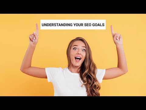 Local SEO Service | Guaranteed Rankings - CitationsCheck