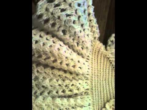 Crochet Ruffle Baby Dress Only New Crochet Patterns