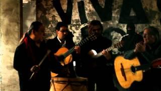 Inti Illimani - La Siembra (single del disco