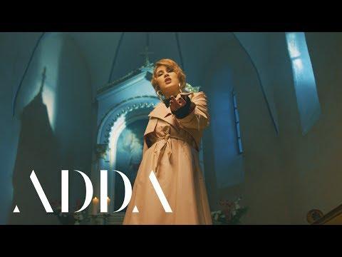 ADDA feat. KEED - Linistea | Starile Addei: Sezonul 3, Episodul 2